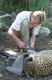 Zoologist Career Information by Zoologist