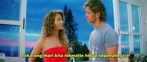 download subtitle indonesia film dhoom 3 dhoom 2 2006 blu ray 720 subtitle indonesia enconded