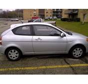 2007 Hyundai Accent  Pictures CarGurus