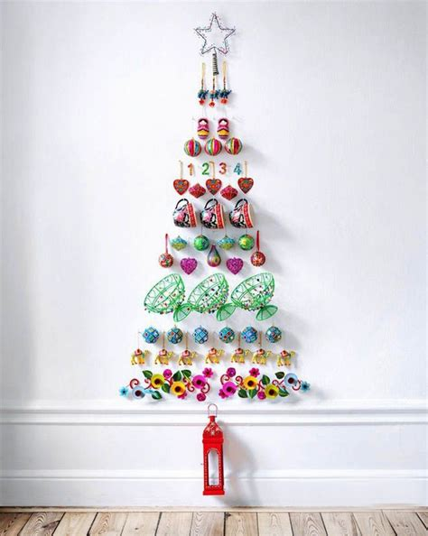 awesome  unique christmas tree ideas   year