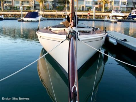ensign boat brokers queensland couta boat 26 for sale ensign ship brokers