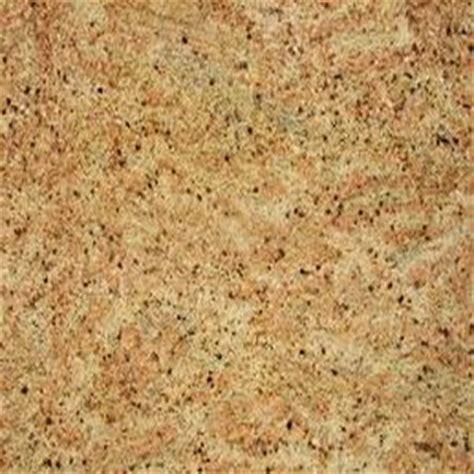 Marble Floor Tiles Toronto by Flooring Tiles Kitchen Bathroom Countertops Granite