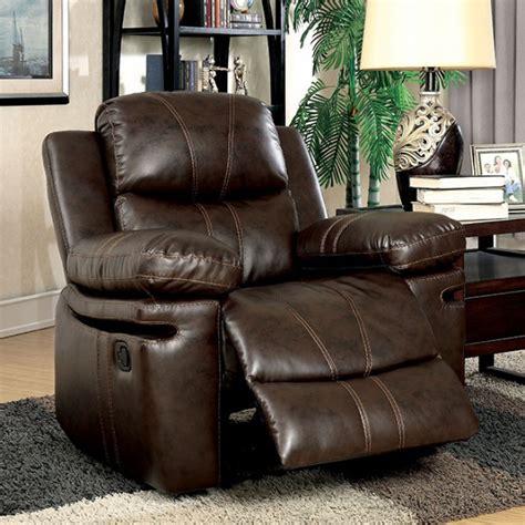 Vanity Listowel by Furniture Of America Chair Listowel