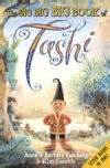 Great Big Book Of Tashi ask a bookseller what are the best read aloud chapter books for 183 readings au