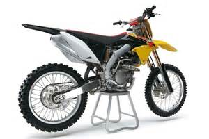 2013 Suzuki Rmz250 2013 Suzuki Rm Z250 Review Top Speed