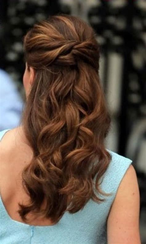 hairstyles in way hair weddings gorgeous hairdos 2225251 weddbook