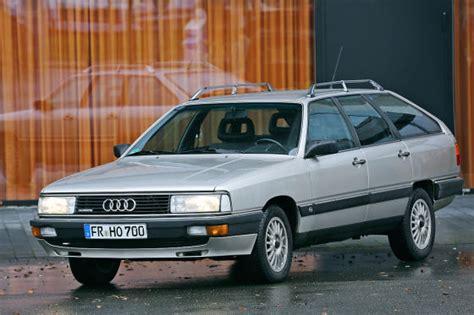 80er Auto Kaufen by Hits Des Plastikjahrzehnts Die Coolsten Autos Der 80er