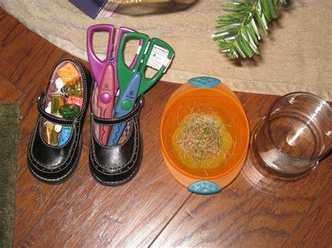 imagenes de zapatos para reyes magos reyes familia ramirez s blog