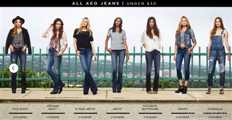 How To Use Ae Gift Card Online - making jeans shopping less painful with american eagle outfitters denim experience