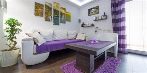 interior design tips    beach condo feel