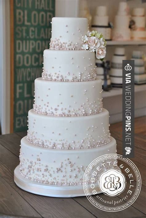 Wedding Cake Ideas 2017 by 36 Best Images About Wedding Cakes 2017 On