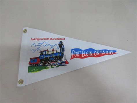 pennant flags felt and fabric no minimum orders free