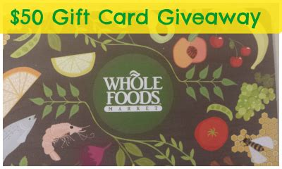 Whole Foods Gift Card Promotion - whole foods market offers 200 kosher for passover products giveaway primetime