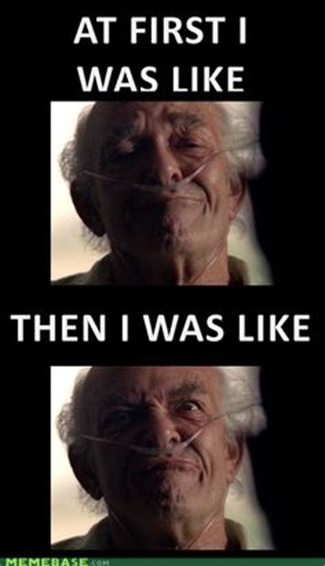 Hector Meme - 1000 images about breaking bad on pinterest breaking