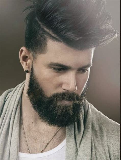 hombre hairstyles 2015 30 best mens indie hipster haircuts style for men in trend