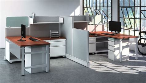 13 best images about innovative cubicles on pinterest 20 best office furniture images on pinterest office
