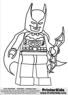 lego guns coloring pages lego batman weapon and cape coloring page coloring