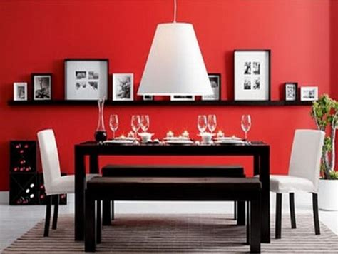 Apartment Dining Room Sets Dining Room Table With Benches For Small Spaces Home