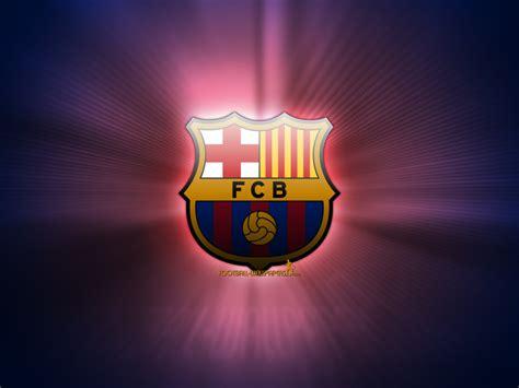 imagenes para fondo de pantalla del fc barcelona fondos de pantalla del barcelona en hd gratis banco de