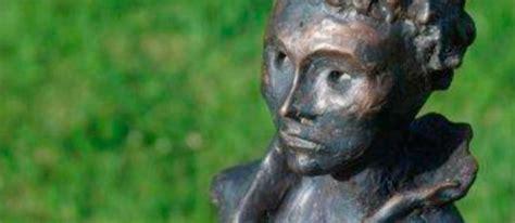 Sandal Ando Turkis skulpturpark billund sp 230 ndende kunst i fri natur