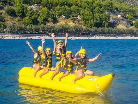banana boat banana boat related keywords banana boat long tail