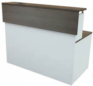 reception counter front studio design gallery best