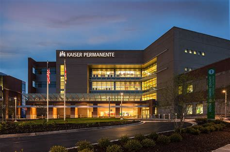 kaiser permanente supports better blood pressure