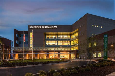 kaiser permanente supports better blood pressure