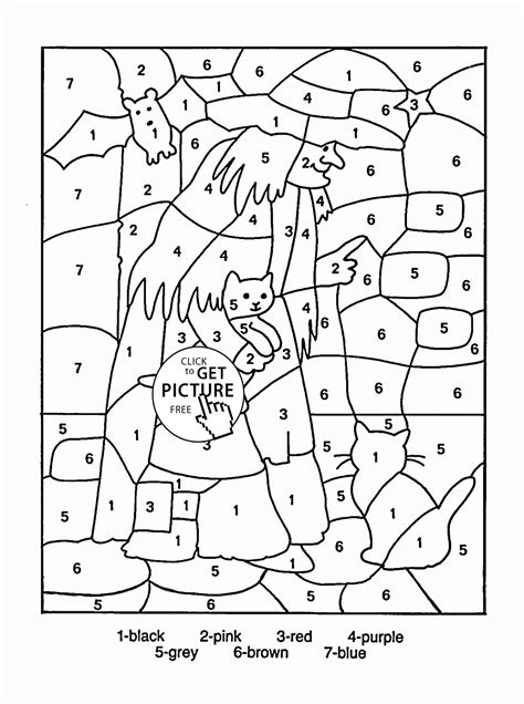 educational coloring pages 5th grade halloween coloring pages for rd graders buyretina us