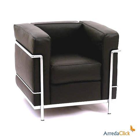 Italien Design by Arredaclick Mobilier Italien Fauteuils Design Pour