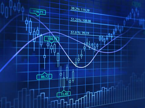 daily automated mt4 forex trading signals fx signal