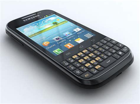 wallpaper samsung chat b5330 samsung android phones below 8000