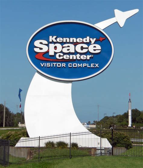 Day 4first The Kennedy Space Center Heres by Visit The Kennedy Space Center Visitksc Daytripping