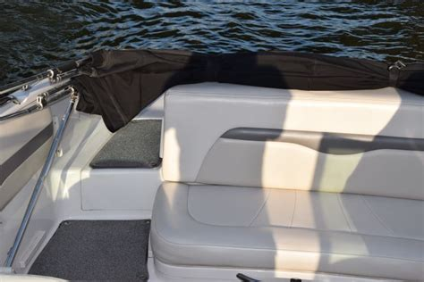 chaparral boats austin tx chaparral 220 ssi 2005 for sale for 1 boats from usa