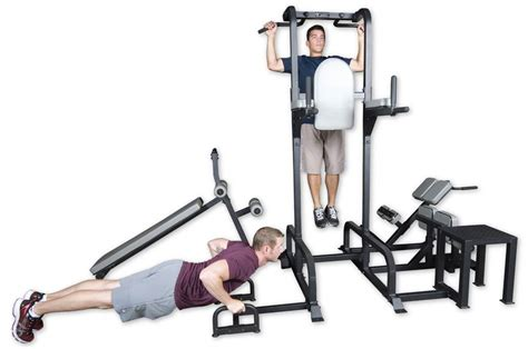 weider pro  weight system sears