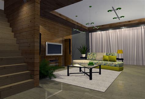 3d home design mac live interior 3d home and interior live interior 3d home and interior design software for mac
