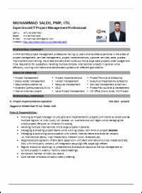 resume writing qatar professional cv writer 19 years - Sample Financial Controller Resume
