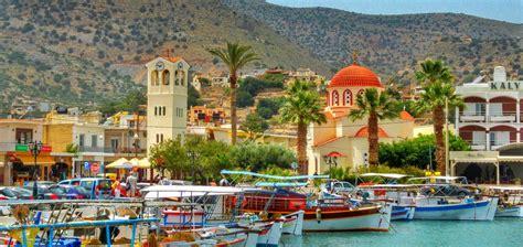 best places to stay in elounda greece the hotel guru