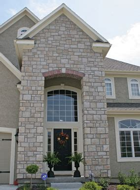 decorative for homes exterior designs manufactured walls