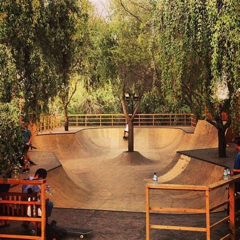 best backyards best backyard ever skatepark bikes skate snow