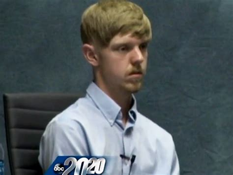 ethan couch crash affluenza teen ethan couch mother indicted for alleged