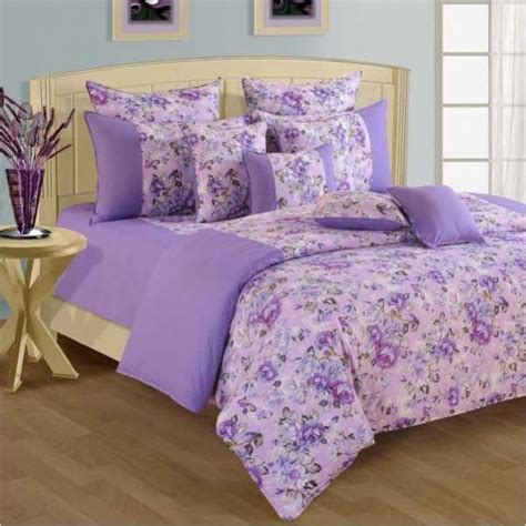 Lilac Comforter Sets by 1000 Images About Lilac Comforters On Lace Bedding Cheap Bedding Sets And Ruffled