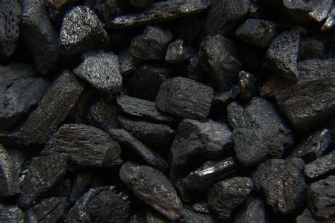 Panggangan Batu Bara gambar barbeque api bahan arang kerikil batu bara