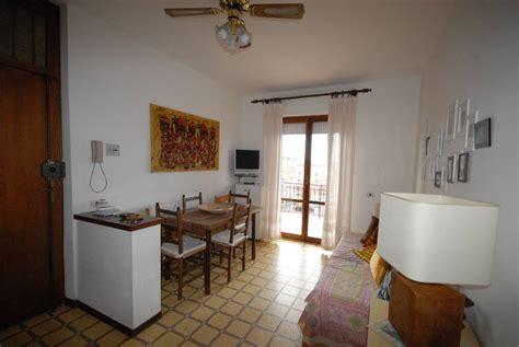 follonica appartamenti appartamento in vendita a follonica agenzie immobiliari