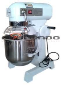 Mixer Roti Di Malang jual mesin mixer roti dan kue model planetary di malang toko mesin maksindo di malang toko