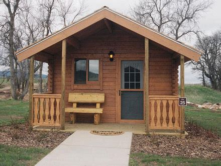 small log cabin kits pre built log cabins small log cabin small cabin house floor plans small cabin floor plans
