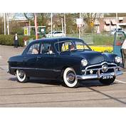 Fil1949 Ford Custom 300 Pic3JPG – Wikipedia