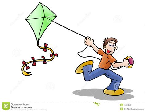 flying with a flying kites clipart www pixshark images galleries with a bite