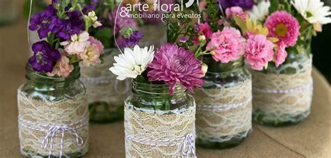 arreglos de xv arreglos florales para xv a 241 os en monterrey con flores