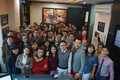 amazon indonesia career loker bandung posisi administrasi di kp press indonesia pt